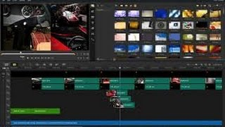 getlinkyoutube.com-COMO CRIAR INTRO NO COREL VÍDEO STUDIO PRO X7