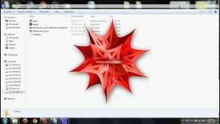 Mathmatica 8 Activation