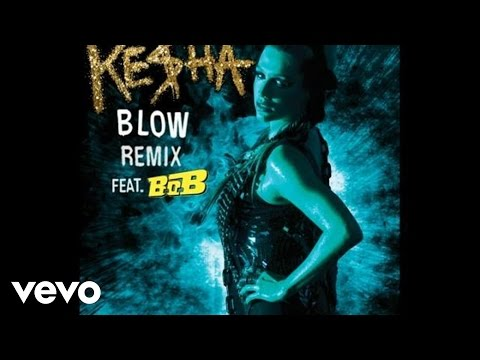 Blow download
