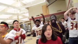 getlinkyoutube.com-Thomas Jefferson High School's Lipdub 2015