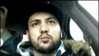 getlinkyoutube.com-M.One (Master Ismail) - Москва