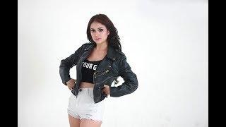 GOYANK KINCIR - SELLA SELLY karaoke dangdut (Tanpa vokal) cover