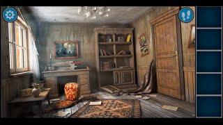 getlinkyoutube.com-Escape The Ghost Town Level 2 - Walkthrough