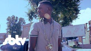 getlinkyoutube.com-Nines | Can't Blame Me [Music Video]: SBTV