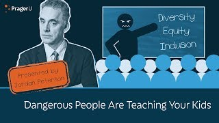 Dangerous-People-Are-Teaching-Your-Kids width=