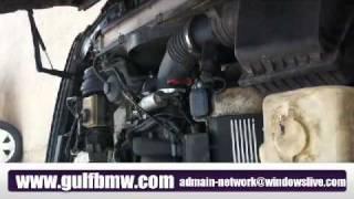 getlinkyoutube.com-حل مشكلة الرجفة في المحرك.avi