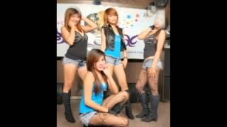 getlinkyoutube.com-山梨県内 最大最強のフィリピンクラブ  Philippine Club SELOSA _No-2