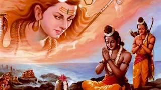 getlinkyoutube.com-Ramayan Chaupai