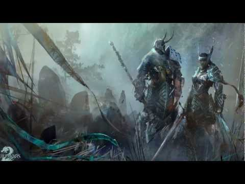 The Norn - Guild Wars 2 Race Overview