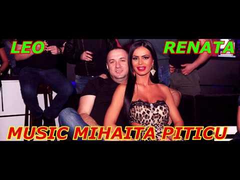Mihaita Piticu - Ie sukar tiganu pentru {Leo de la Strehaia} 2015
