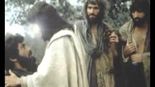 Ny tena kristiana dia tsy ny fahombiazana ara materialy 19 10 14