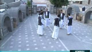 getlinkyoutube.com-اوبريت ارض اليمن   نبيل الاهنومي احمد وحمزة السهماني