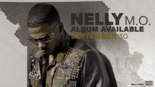 Nelly - 100K (feat 2 Chainz)