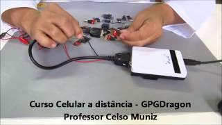getlinkyoutube.com-Box Programação Celular GPGDragon