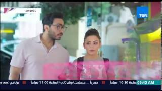 "getlinkyoutube.com-صباح الورد | Sabah El Ward - برومو فيلم ""أهواك"".. يتخطى النصف مليون مشاهدة"