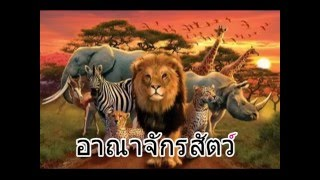 getlinkyoutube.com-[SSBB]   เพลง เบาๆ - singular (V. อาณาจักรสัตว์)