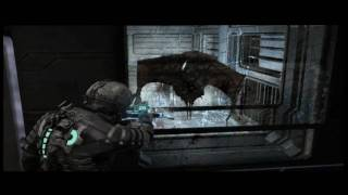 getlinkyoutube.com-Fun with Infectors in Dead Space