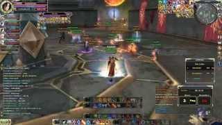 getlinkyoutube.com-[Rohan Indonesia - Zeus] TSB 4 Mei 2013