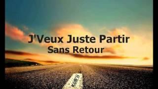 getlinkyoutube.com-JE VEUX JUSTE PARTIR Groupe la juvé & Altamira ( Haraga )