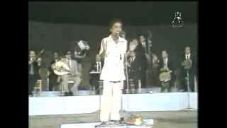 getlinkyoutube.com-Cheb Mami Yad El Mersem alhane wa chabab 1978 ♥480p