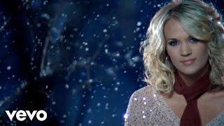getlinkyoutube.com-Carrie Underwood - Temporary Home