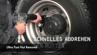 getlinkyoutube.com-TorcGun Air Tool for Wheel Bolting