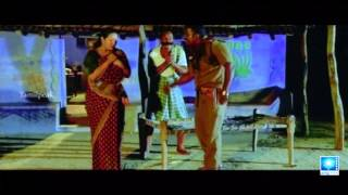 getlinkyoutube.com-New Tamil Cinema | Vachathi | Full Length HD Movie - [Part 4]