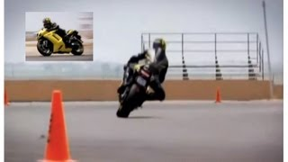 getlinkyoutube.com-Sportbike Trail braking, downshifting, throttle control...the definition