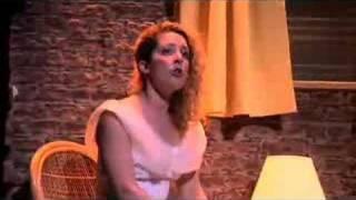 getlinkyoutube.com-The Wedding Singer UK Tour Footage