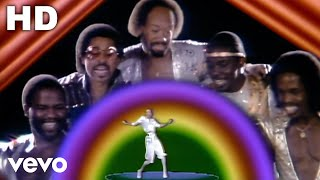 getlinkyoutube.com-Earth, Wind & Fire - Let's Groove