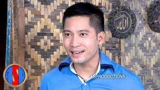 getlinkyoutube.com-Aku Bukan Anak Haram Eps 16 Part 3 - Official ASProduction