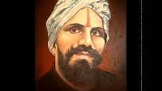 Kooli miga ketpar- Movie: Nalla thangai (1955); Singerr: G.Ramanathan; Lyrics:  Bharathiyar