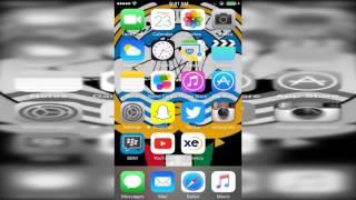 getlinkyoutube.com-طريقة تنزيل vshare  على iOS 9 للايفون