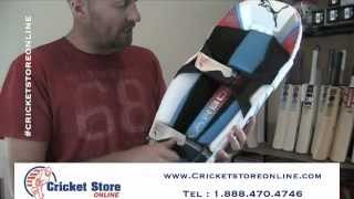 puma karbon 4000 cricket batting pads review by cricket store online