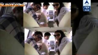 getlinkyoutube.com-New Year Bash In Thailand Karan & Kritika & Additi - Picture Abhi Baki Hai by SBS at 07/01/2013