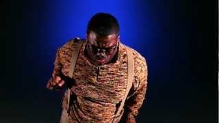 Oun-P - What Chu Talkin Bout (ft. Lloyd Banks, Jadakiss & Fred the God son)