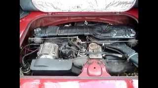 getlinkyoutube.com-VW Variant 1600cc Ano/Modelo 76