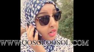 getlinkyoutube.com-QOSOL QOSOL Presents Best Somali VINES WEEK 5