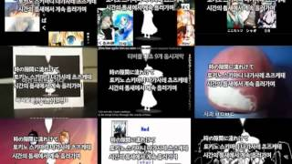 getlinkyoutube.com-[티비플] 소름돋는 배드애플