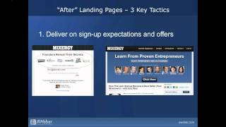 getlinkyoutube.com-Affiliate Summit Webinar: Killer List Building Techniques that Work (Email + Social)