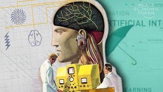 AI = Super Intelligence?