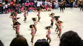 getlinkyoutube.com-DANCING DOLLS DD4L STANDS3  - IOS DANCE OR BUCK OFF COMP