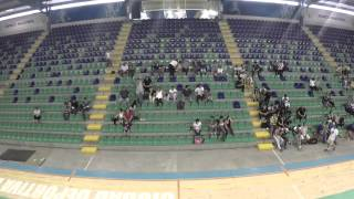 getlinkyoutube.com-BALONMANO COSTA RICA 2015