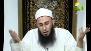 getlinkyoutube.com-الشيخ مازن السرساوي  حقيقة الشيعة 5