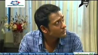 getlinkyoutube.com-স্বামীর অনুমতি নিয়ে স্ত্রী নিজের দৈহিক চাহিদা মেটাই তার পছন্দের ছেলের সাথে | Bangla Crimes
