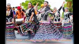 getlinkyoutube.com-Champa Methi Hits I Chang Fagan I  Marwari I Rajastani I Pramod Audio Lab