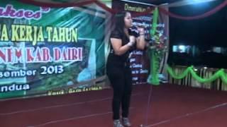 getlinkyoutube.com-Kam Ateku Jadi - Icha Br Tarigan