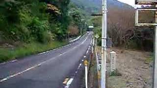 getlinkyoutube.com-アルファロメオ 156 V6 キダスペシャル