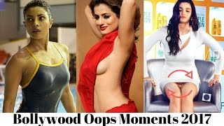 India Hot Actor Videos | Bollywood Hot Actor Moment Videos | X-TRA Actor News width=