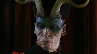 getlinkyoutube.com-اكثر 10 أشخاص شراً فى التاريخ - رجال باعوا روحهم للشيطان